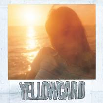 Picture of a band or musician: Yellowcard