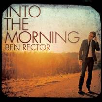Picture of a band or musician: Ben Rector