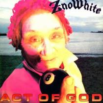 Picture of a band or musician: Znöwhite