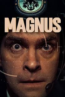 Picture of a TV show: Magnus