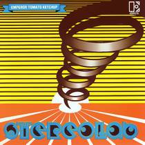 Picture of a band or musician: Stereolab