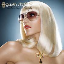 Picture of a band or musician: Gwen Stefani