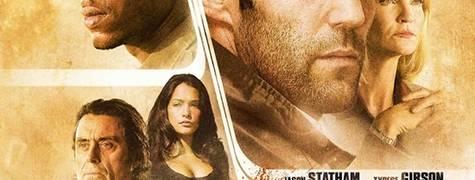 Image of Death Race