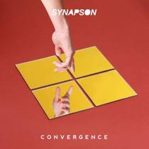 Picture of a band or musician: Synapson