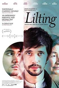 Picture of a movie: Lilting