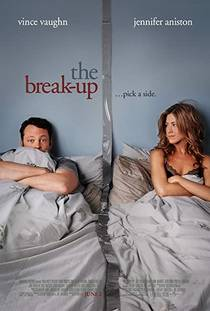 Picture of a movie: The Break-Up