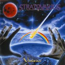Picture of a band or musician: Stratovarius