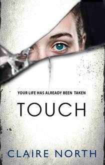 Picture of a book: Touch