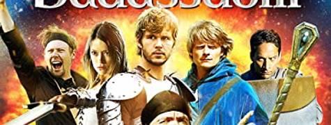Image of Knights Of Badassdom