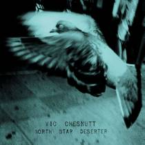 Picture of a band or musician: Vic Chesnutt
