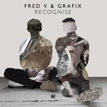 Picture of a band or musician: Fred V & Grafix