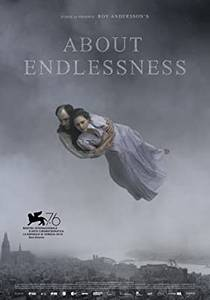 Picture of a movie: About Endlessness