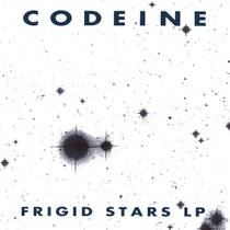Picture of a band or musician: Codeine