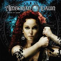 Picture of a band or musician: Amberian Dawn