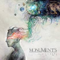 Picture of a band or musician: Monuments