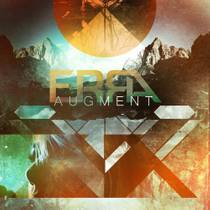 Picture of a band or musician: Erra