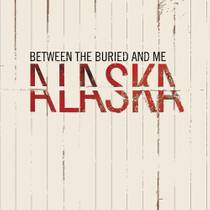 Picture of a band or musician: Between The Buried And Me