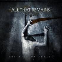 Picture of a band or musician: All That Remains