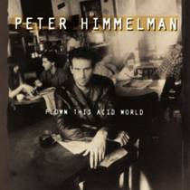 Picture of a band or musician: Peter Himmelman