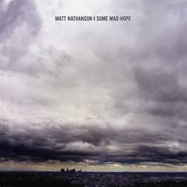 Picture of a band or musician: Matt Nathanson