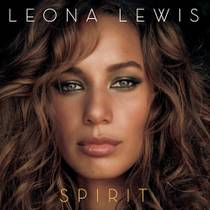 Picture of a band or musician: Leona Lewis