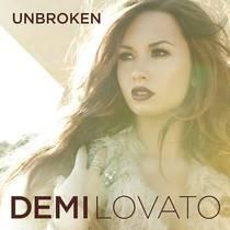Picture of a band or musician: Demi Lovato