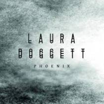 Picture of a band or musician: Laura Doggett