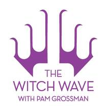 Picture of a podcast: The Witch Wave