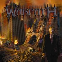 Picture of a band or musician: Warpath
