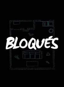 Picture of a TV show: Bloqués