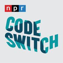 Picture of a podcast: Code Switch