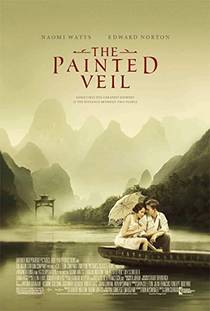 Picture of a movie: The Painted Veil