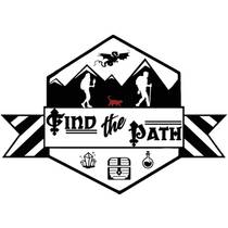 Picture of a podcast: Find The Path Podcast
