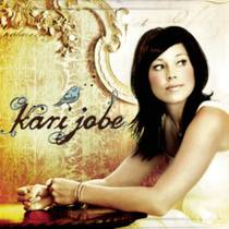 Picture of a band or musician: Kari Jobe