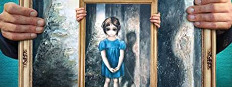 Image of Big Eyes