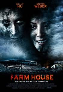 Picture of a movie: Farm House