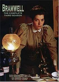 Picture of a TV show: Bramwell