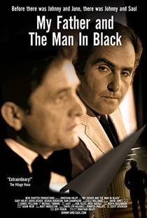 Picture of a movie: My Father And The Man In Black