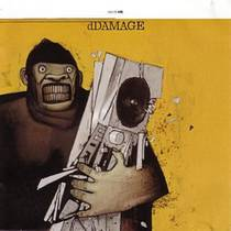 Picture of a band or musician: Ddamage