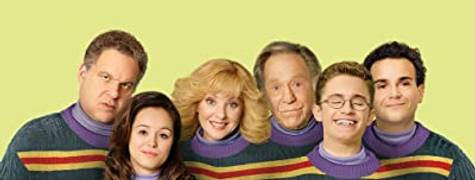Image of The Goldbergs