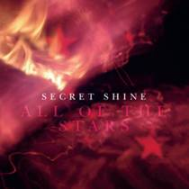 Picture of a band or musician: Secret Shine