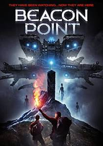 Picture of a movie: Beacon Point