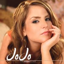 Picture of a band or musician: Jojo