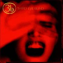 Picture of a band or musician: Third Eye Blind