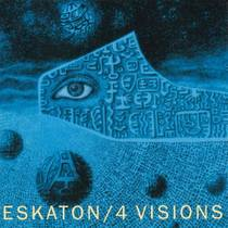 Picture of a band or musician: Eskaton