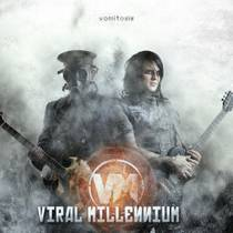 Picture of a band or musician: Viral Millennium