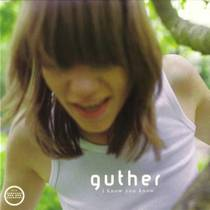 Picture of a band or musician: Guther