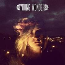 Picture of a band or musician: Young Wonder