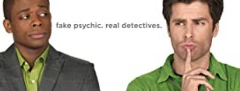 Image of Psych