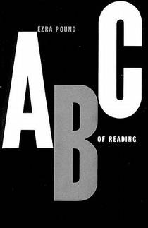 Picture of a book: ABC of Reading